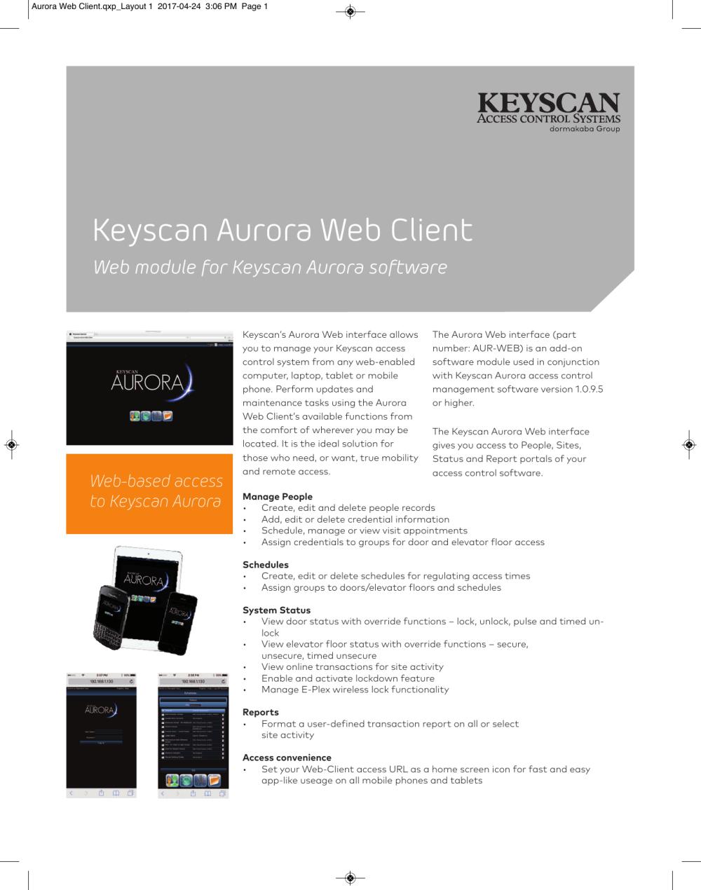medium resolution of wrg 5168 keyscan access control wiring diagram keys can wiring diagram