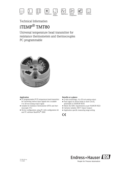 small resolution of itemp tmt80
