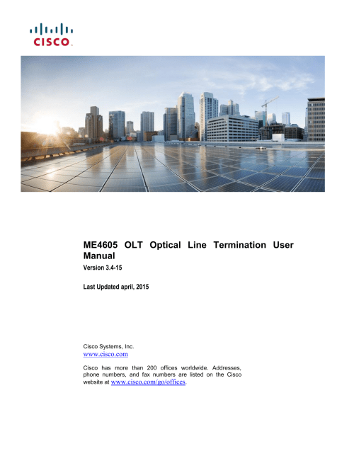 small resolution of me4605 olt installation and configuration guide