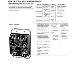 icm 251 wiring diagram [ 1275 x 1651 Pixel ]