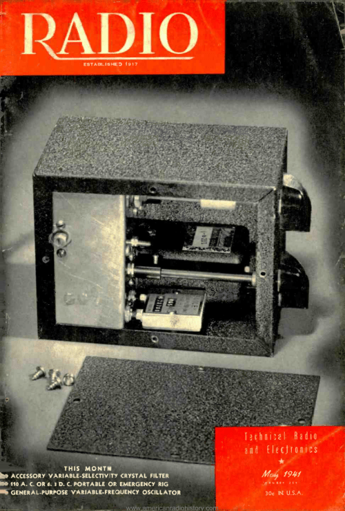 small resolution of and flocfronics american radio history manualzz com wiring diagram likewise kenwood car stereo for sale on 1934 positive
