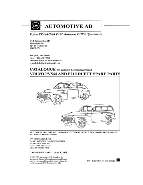 small resolution of  pv catalogue who sells it manualzz com on chevy wiring harness
