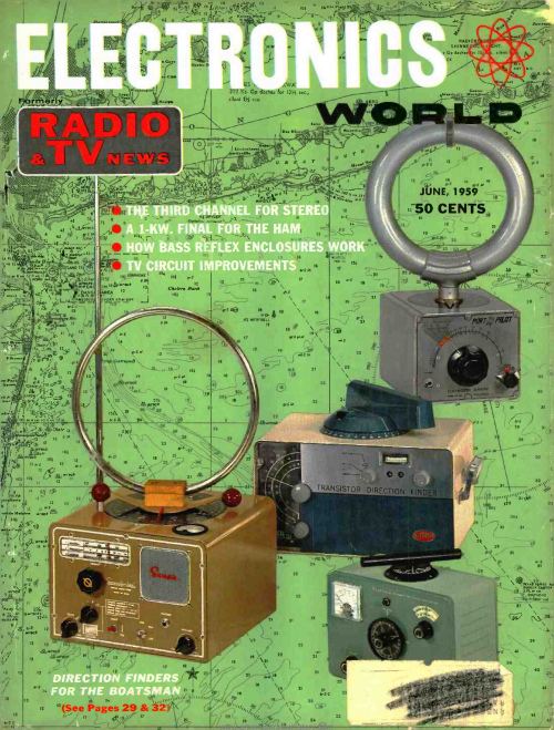 small resolution of s ie e american radio history