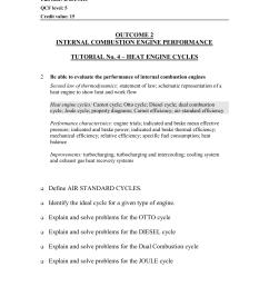 otto  internal combustion engine diagram [ 1241 x 1754 Pixel ]