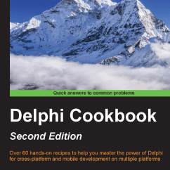 Delphi Radiogroup Onmouseenter Event Lg Double Door Refrigerator Wiring Diagram Cookbook Second Edition Manualzz Com