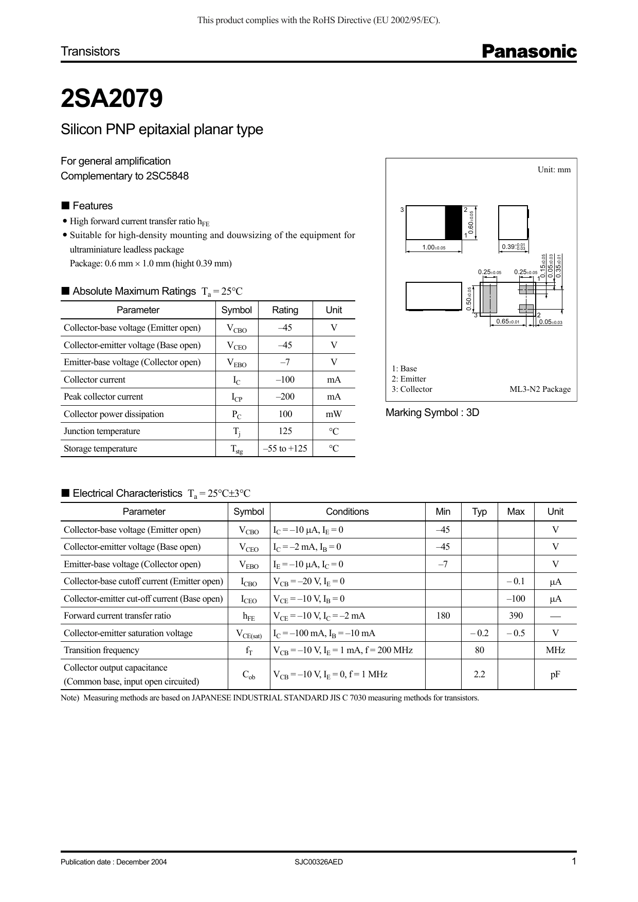 Bestseller: Panasonic 60 Manual