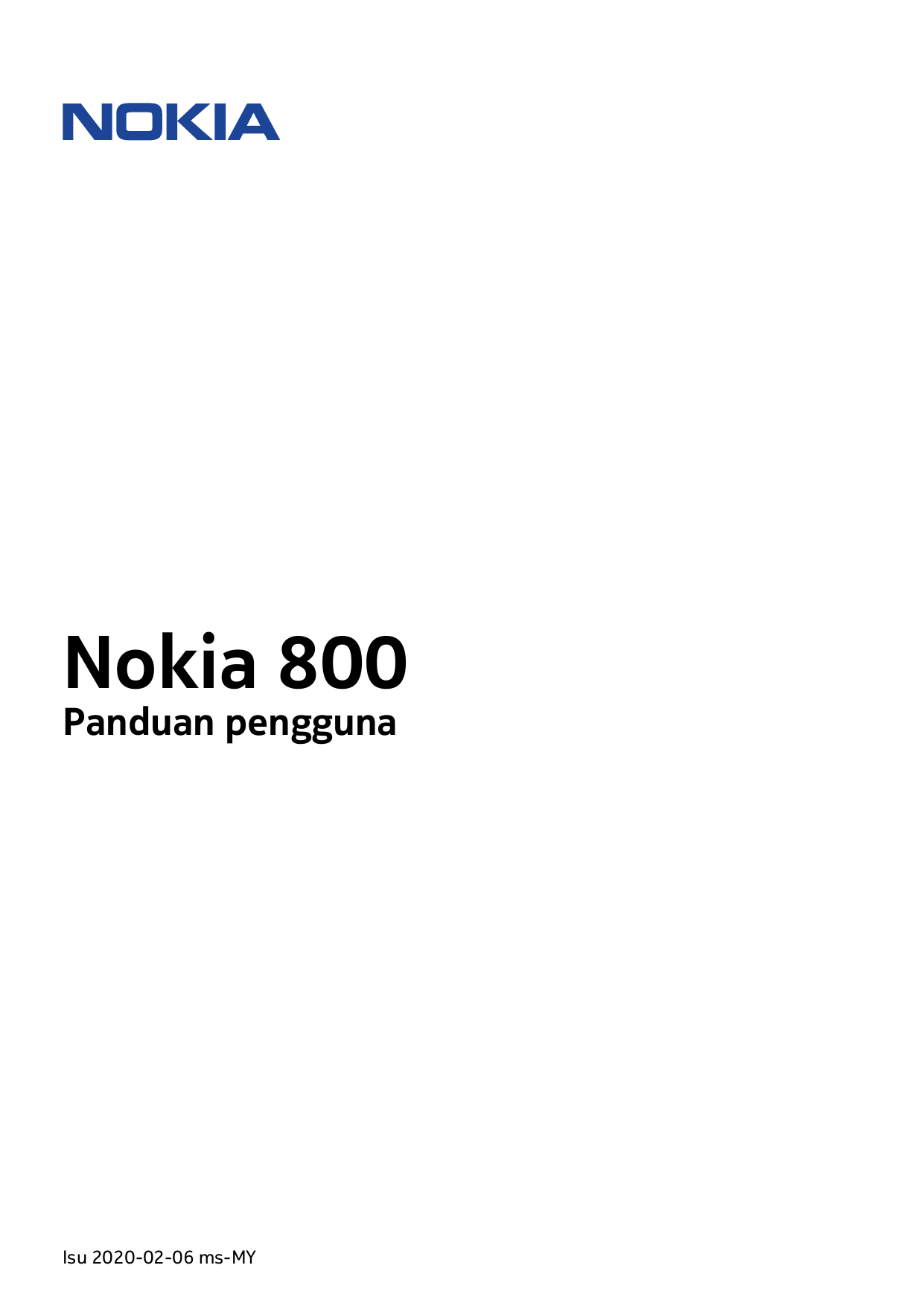 Cara Flash Nokia 220 Dengan Best : flash, nokia, dengan, Nokia, Guide, Manualzz