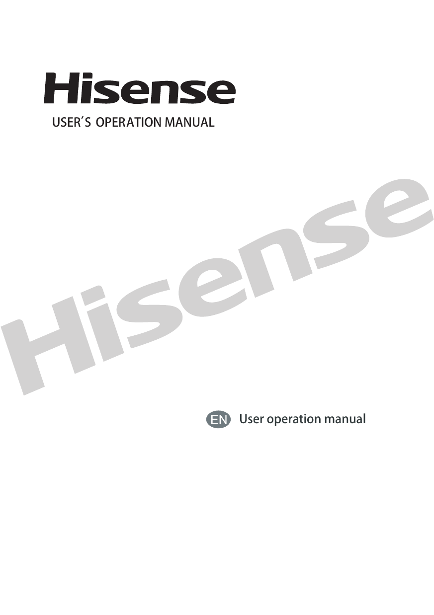 Hisense RS44G1 4.4 Cu. Ft. Glass Door Compact Refrigerator