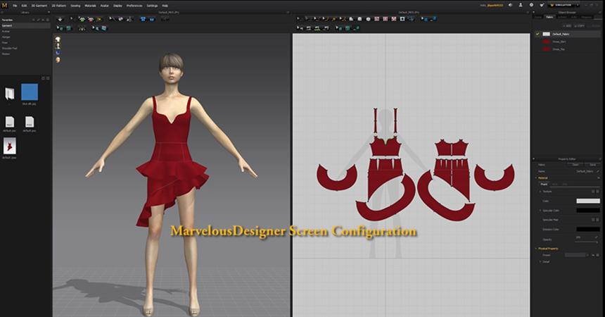 https://i0.wp.com/s3.marvelousdesigner.com/md3/common/images/poster/Poster_3.jpg