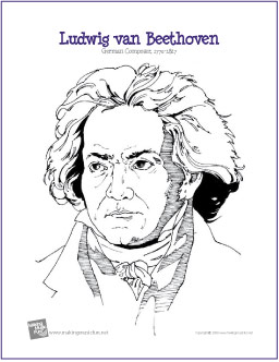Printables. Beethoven Lives Upstairs Worksheet. Mywcct