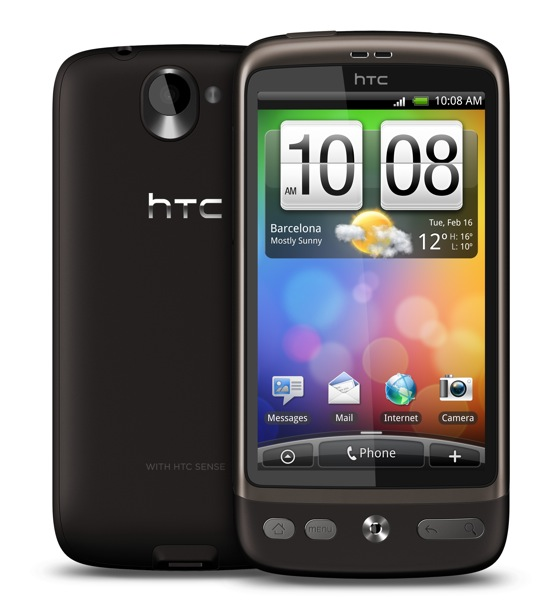 HTC Desire 1.jpg