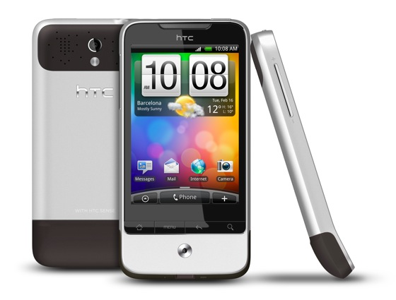 HTC Legend 6.jpg