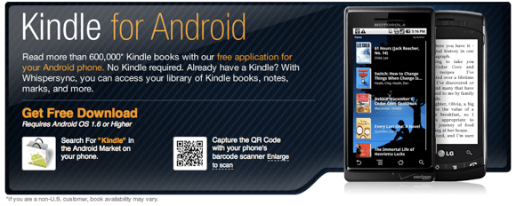 Kindle for Android page.png