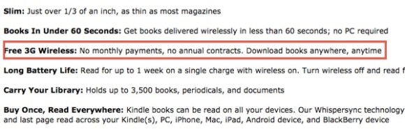 Kindle 3G promise.png