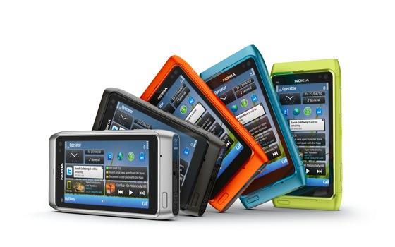 Nokia_N8_All the colours.jpg