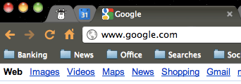 Chrome space use.png