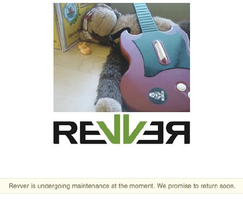 Revver.png