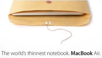 MacBook Air.png