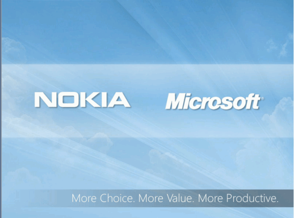 Microsoft Nokia announcement.png