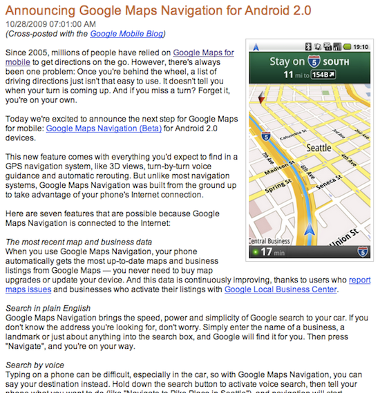 Android 2 directions announcement.png
