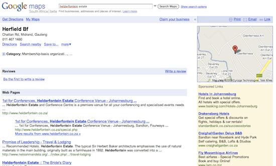 Helderfontein profile on Google Maps.png