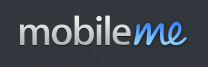 mobileme logo.png