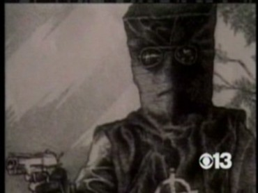 Has the Identity of the Zodiac Killer been Uncovered