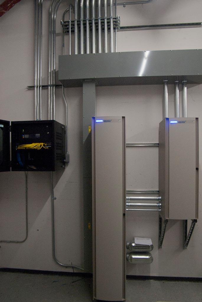 Wiring 3 Way Dimmer Switch