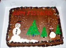 Happy Festivus! images 0