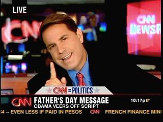 https://i0.wp.com/s3.mediamatters.org/static/video/2008/06/15/newsroom-20080615-sanchez.jpg
