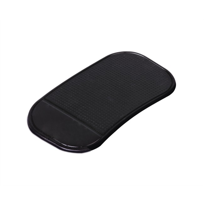 telephonie support iphone smartphone tapis antiderapant norauto taille s