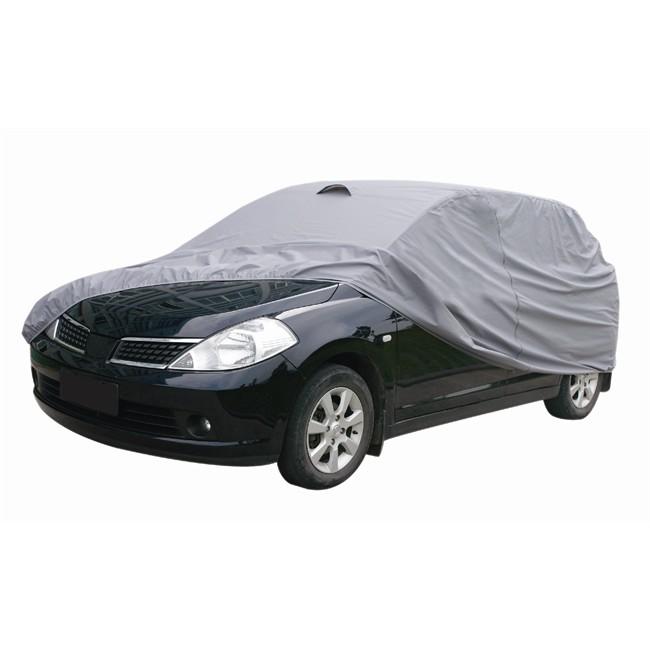 renovation protection bache auto housse couvre voiture pvc coton norauto taille 45