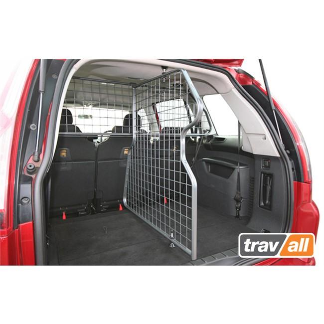 filet et grille animaux grilles chiens sur mesure grille de division pour coffre travall tdg1231d