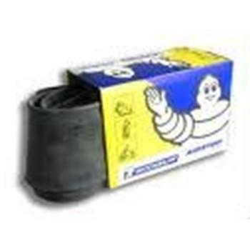 chambre a air accessoire pneu norauto