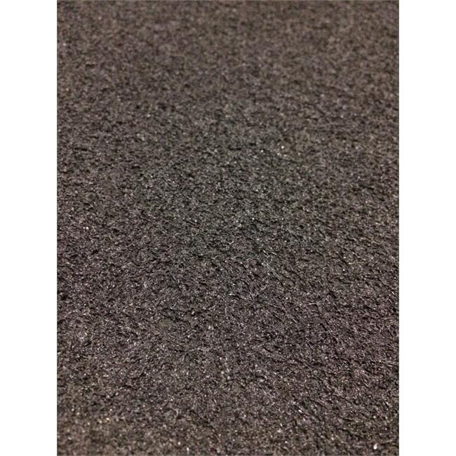 tapis tapis universels jeu complet de tapis de voiture universels noir et rouge moquette norautodescription