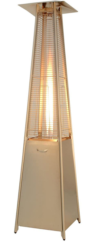 best patio heater for 2021 by money money