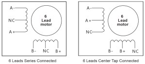 6-leads-connected