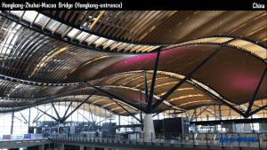 hongkong-zhuhai-macao-bridge