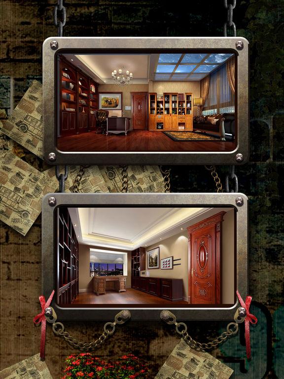 Can You Escape The 100 Rooms 2 : escape, rooms, Rooms, Escape, Level, Walkthrough, Gamers, Smart
