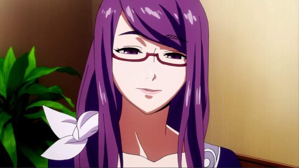 Cartoon Girl Live Wallpaper Icon Most Sadistic Character Female Anime Amino