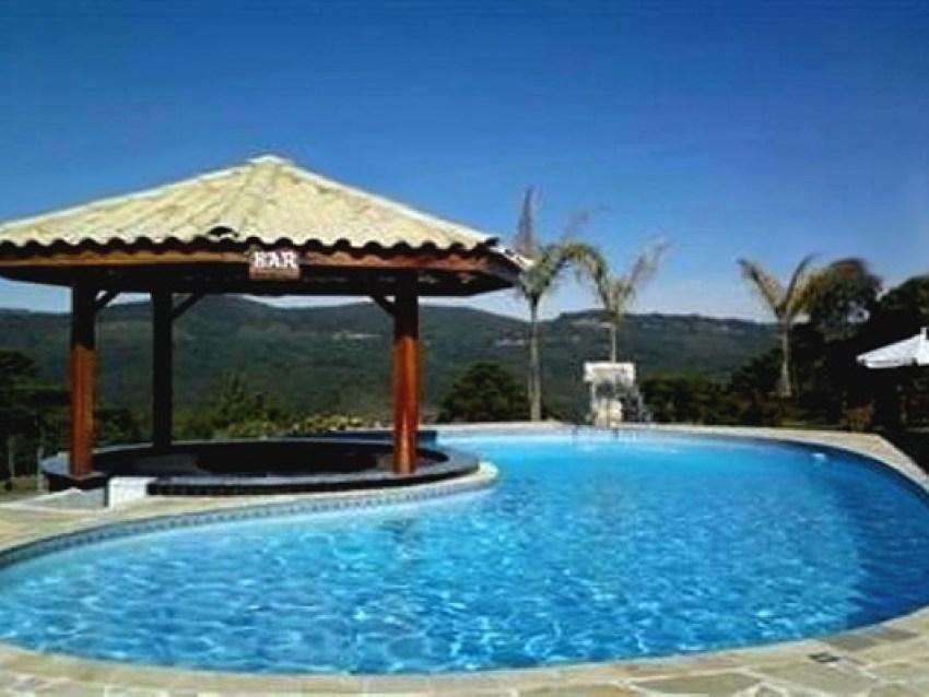 piscina3-1.jpg