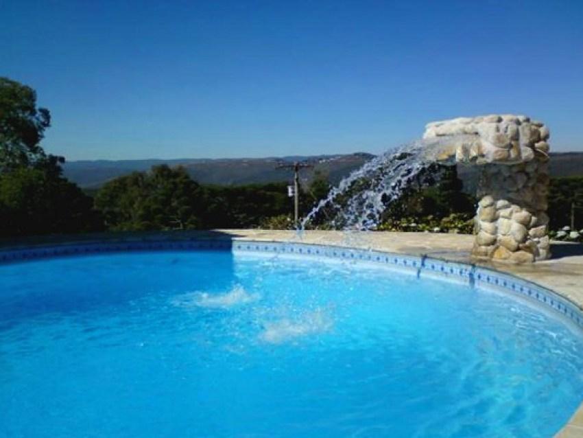 piscina2-1.jpg