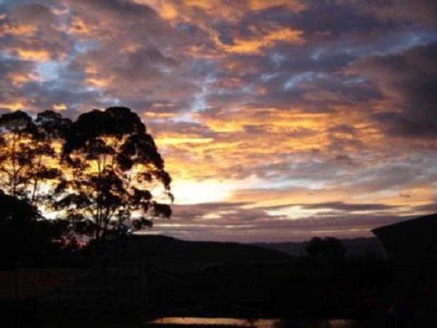 amanhecer-1.jpg