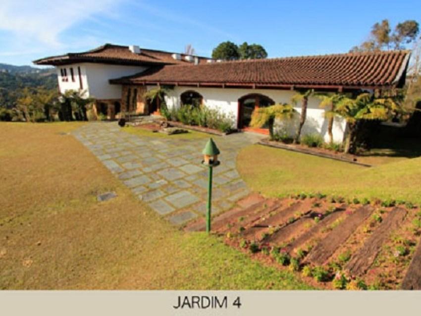 jardim_004-1.jpg