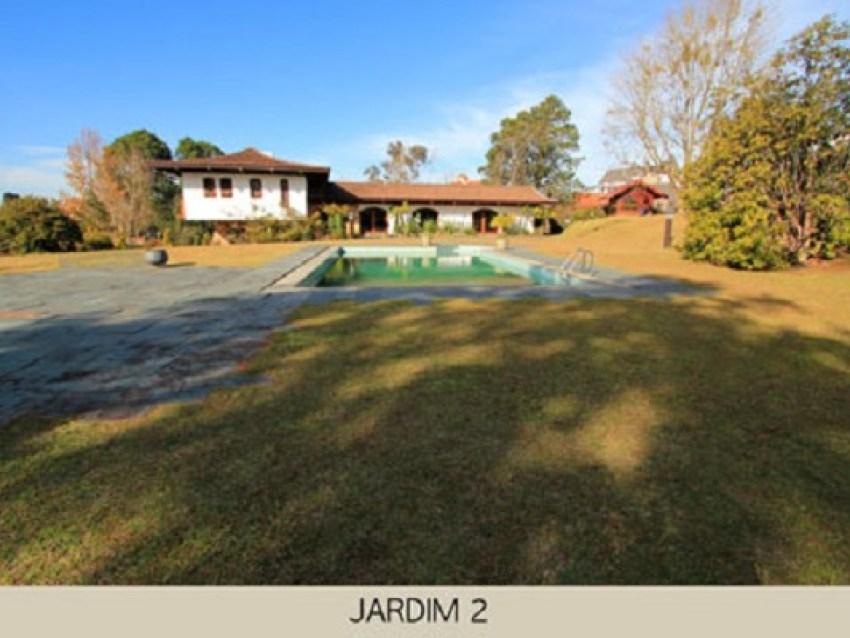 jardim_002-1.jpg