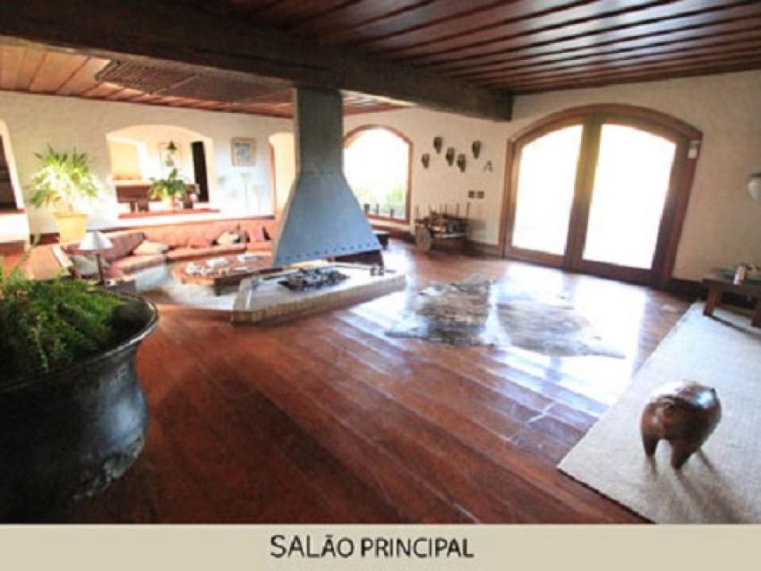 area_social_salao_principal-1.jpg