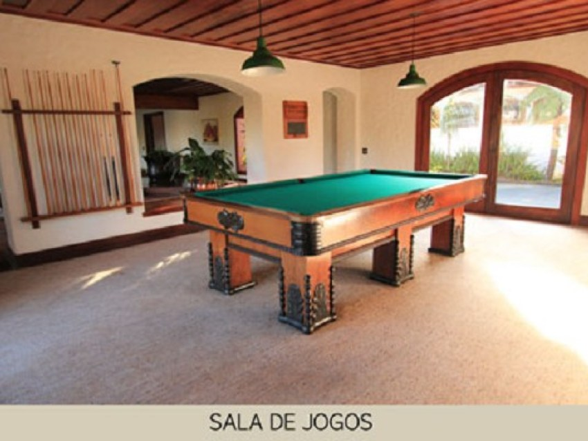 area_social_sala_de_jogos-1.jpg