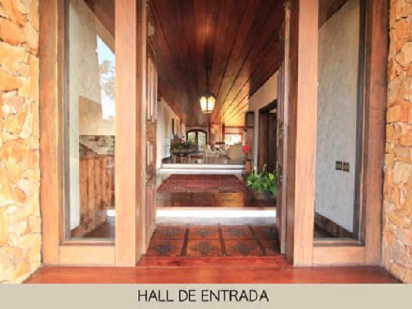 area_social_hall_entrada-1.jpg
