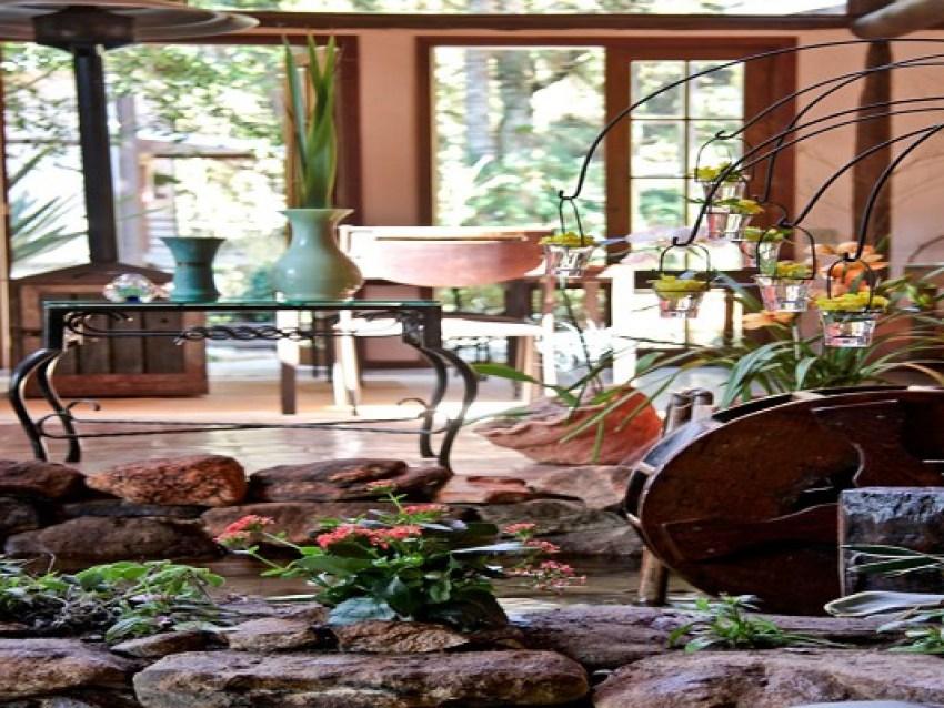 pousada-villa-tambo-campos-do-jordao-09-1.jpg
