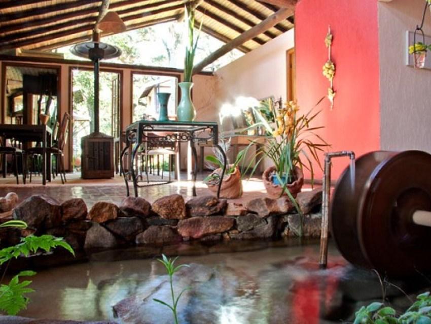 pousada-villa-tambo-campos-do-jordao-07-1.jpg